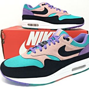 Nike Air Max 1 ND 'Have a Nike Day' Mens Shoe NEW